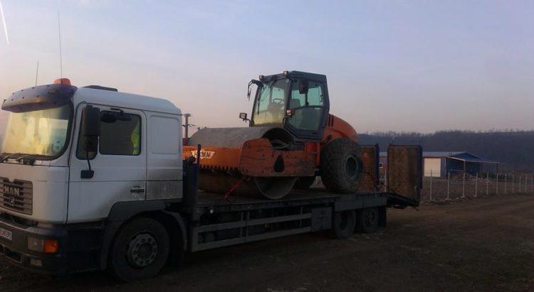 daf-transport-utilaje-bacau-3
