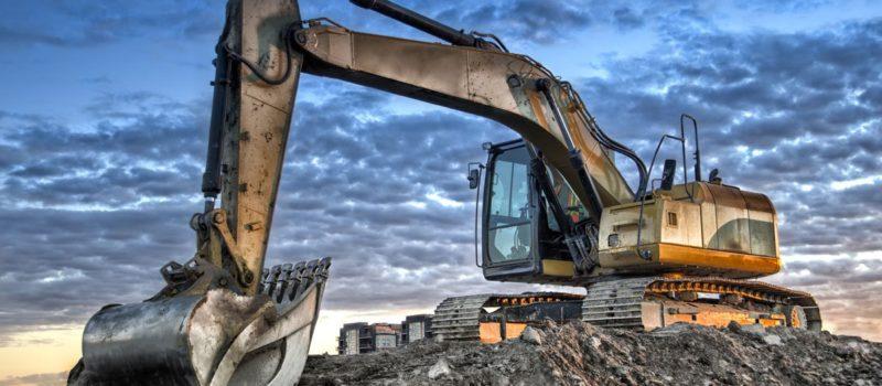 construction-equipment-mechanic-jobs