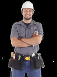 workman.png.opt364x518o0,0s364x518